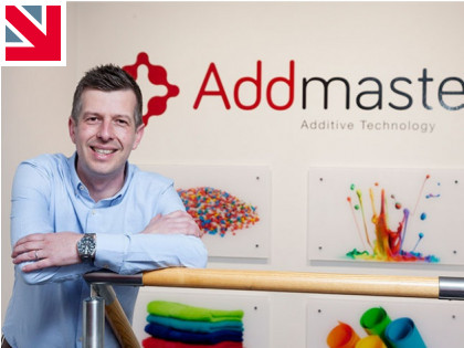 Addmaster builds team for 2020