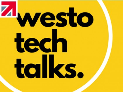 Westo Tech Talks: Just One Example of Westomatics' Expanding Customer Resources