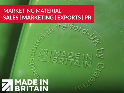 Sales, Marketing, Exports & PR - MiB Expertise