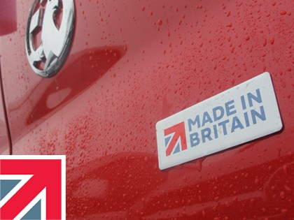 24 NOV 2020: Using the Made in Britain mark in your marketing