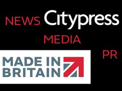 Made in Britain appoints PR agency to share member success stories