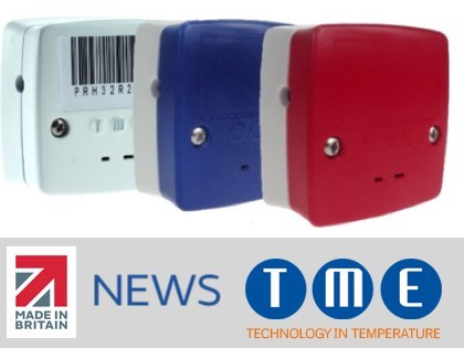 TME puts its faith in the power of the trade show