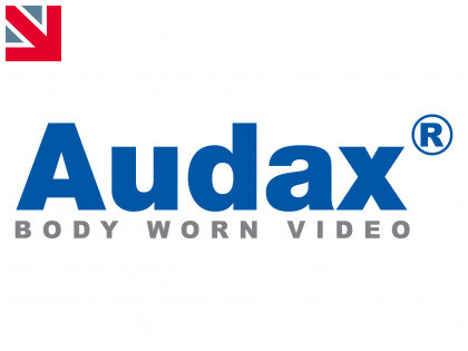 Audax celebrates large export deals in Vietnam