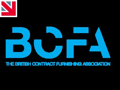 Versital is now a BCFA member