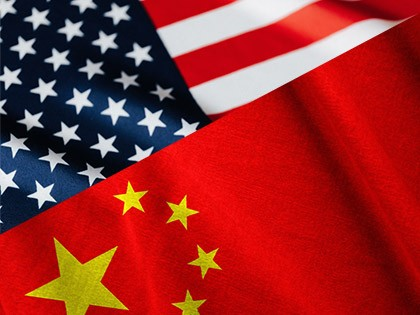 Join Made in Britain's virtual trade missions to the USA and to China