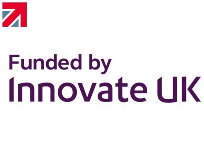 Warwick Acoustics awarded Innovate UK grant to develop environmentally friendly audio systems for EV's