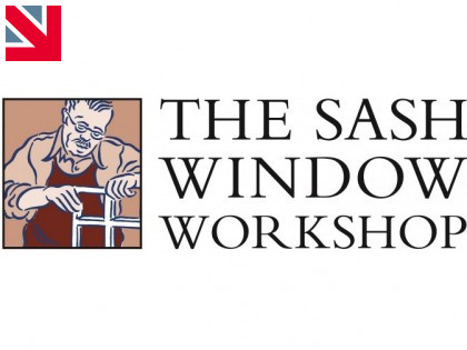 The Sash Window Workshop celebrates 25 years of business
