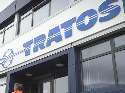 Tratos cables video