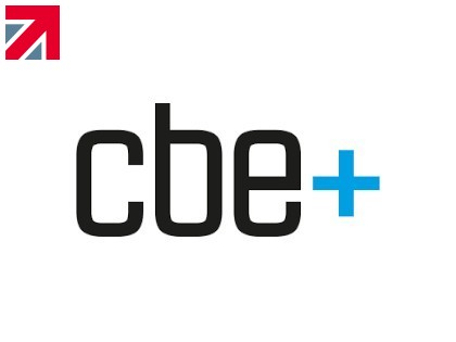CBE+ successfully implements EFACS ERP system despite COVID 19 lockdown
