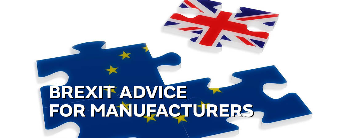 Brexit support for Made in Britain members