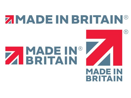 Let's all point in the same direction, says Made in Britain