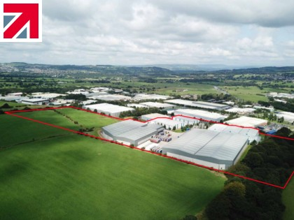 British Manufacturing is Alive and Well: What More UK to Build Brand New Factory in Altham