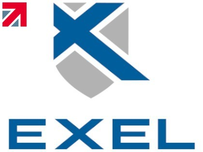 Exel - Investing in Development