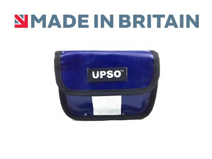 SUSTAINABLE manufacturing in 2019: Made in Britain