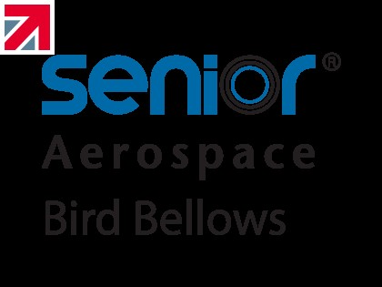 Senior Aerospace Bird Bellows details its ERP journey with Exel