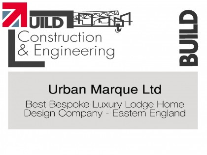 Build Construction & Engineering Award Winners 2019 & 2020